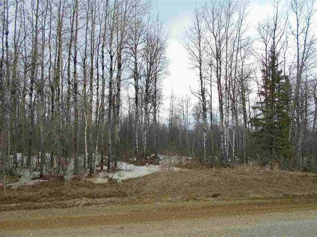 Home for sale at  Range Rd Unit Lot 3 Rural Brazeau County Alberta - MLS: E4194237