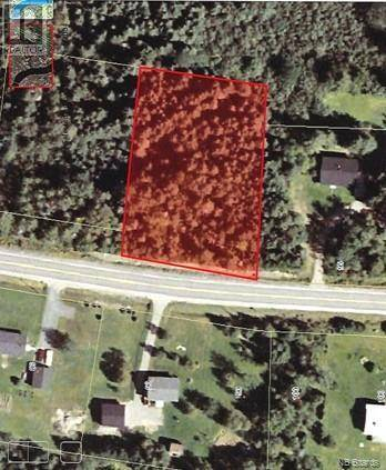 Home for sale at  3 Rte Unit Lot New Market New Brunswick - MLS: NB034950