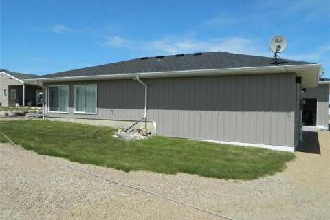 House for sale at Lot 3 Serenity Cove Craik Saskatchewan - MLS: SK813474