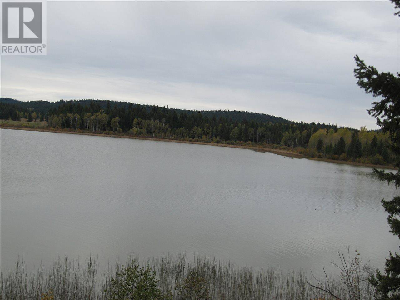 Home for sale at  Spring Lake Rd Unit Lot 3 108 Mile Ranch British Columbia - MLS: R2411951