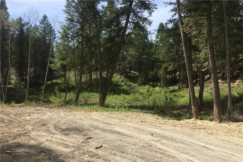 Home for sale at Lot #3 Taynton Drive Dr Invermere British Columbia - MLS: 2438383