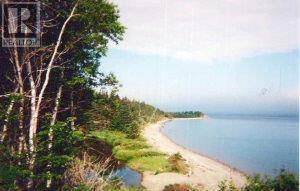 Home for sale at  Hwy Rd West Unit Lot 3 Roberta Nova Scotia - MLS: 4991816