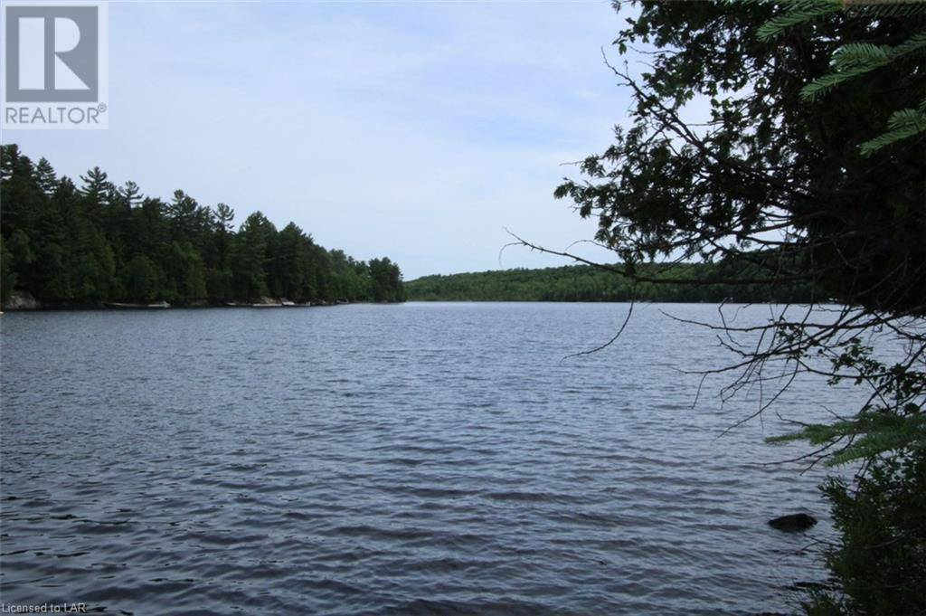 Home for sale at 3 Wurm Rd Unit #Lot Magnetawan Ontario - MLS: 257776