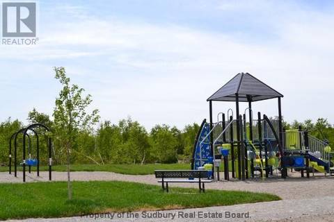 Home for sale at  Jeanine St Unit Lot 30 Sudbury Ontario - MLS: 2067651