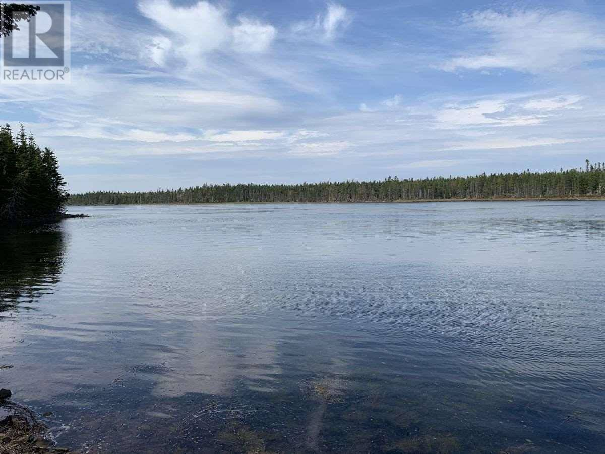 Residential property for sale at  Richards Pond Rd Unit Lot 30 South River Bourgeois Nova Scotia - MLS: 201922826
