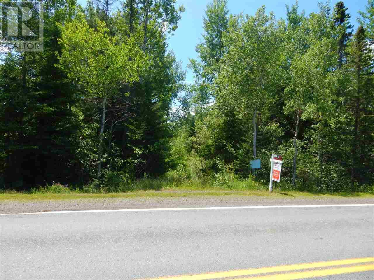 Residential property for sale at  14 Hy Unit Lot 31 Nine Mile River Nova Scotia - MLS: 201917468