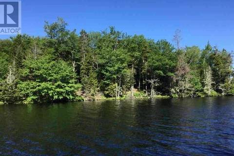 Residential property for sale at  Armstrong Rd Unit Lot 31 Bell Neck Nova Scotia - MLS: 201823842