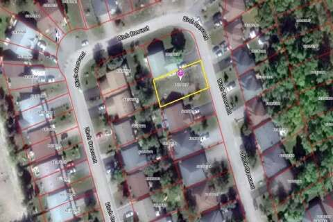 Home for sale at Lot 31 Birch Cres Kawartha Lakes Ontario - MLS: X4345307