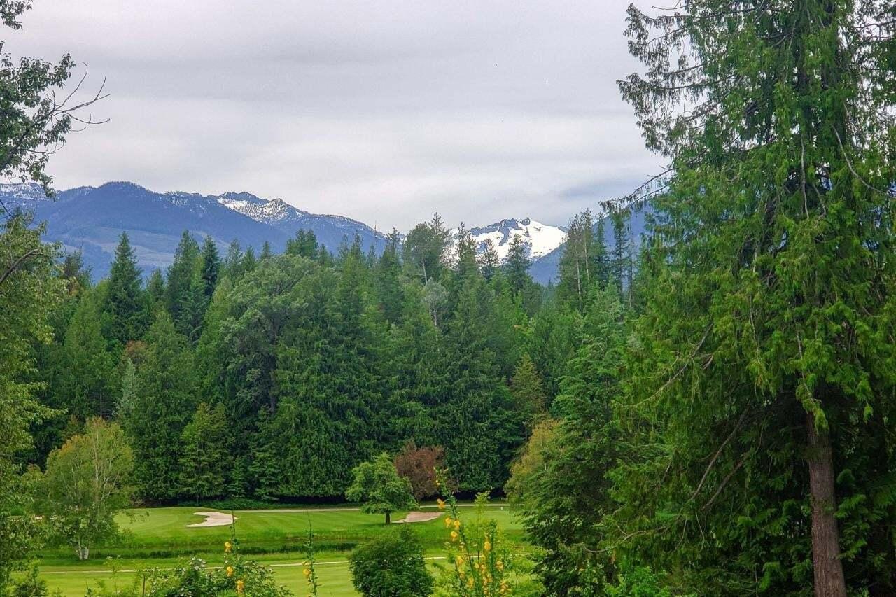 Home for sale at Lot 31 Crawford  Creek Road  Crawford Bay British Columbia - MLS: 2450193