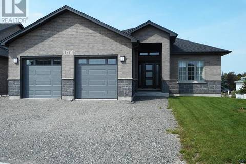 House for sale at  Bonnie Dr Unit Lot 32 Lively Ontario - MLS: 2068830