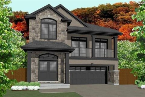 House for sale at LOT 32 Howland Dr St. Catharines Ontario - MLS: 30756553