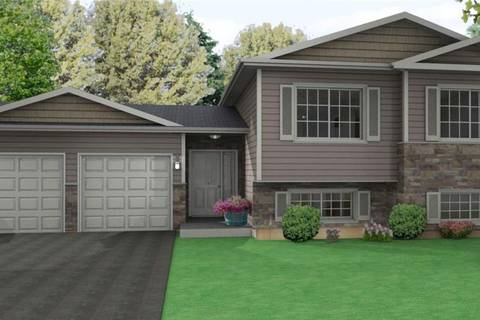 House for sale at  Indian Hill Rd Unit Lot 32 Pakenham Ontario - MLS: 1152214