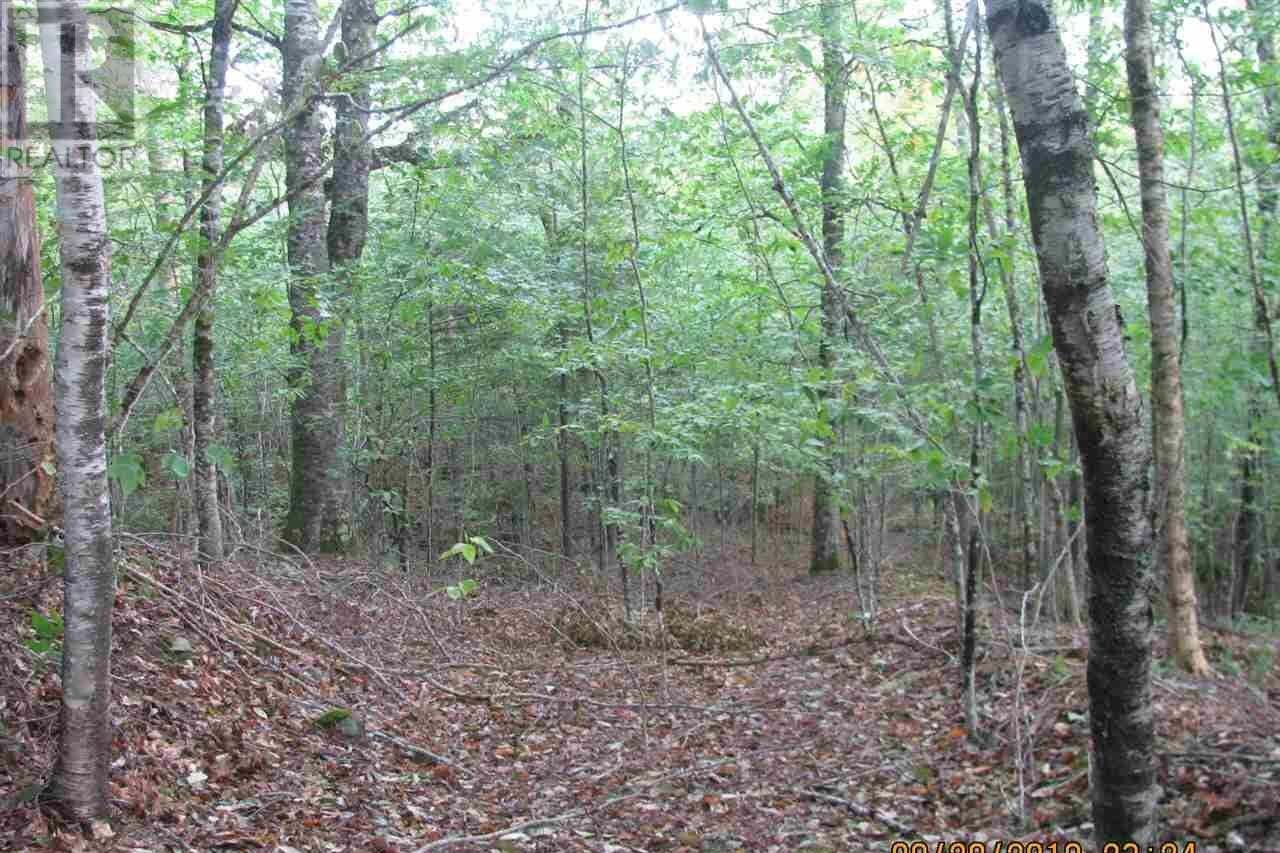 Residential property for sale at 32 Mink Hideaway Rd Unit LOT Labelle Nova Scotia - MLS: 202011953