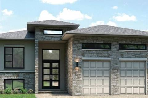 House for sale at  Bonnie Dr Unit Lot 33 Lively Ontario - MLS: 2068832