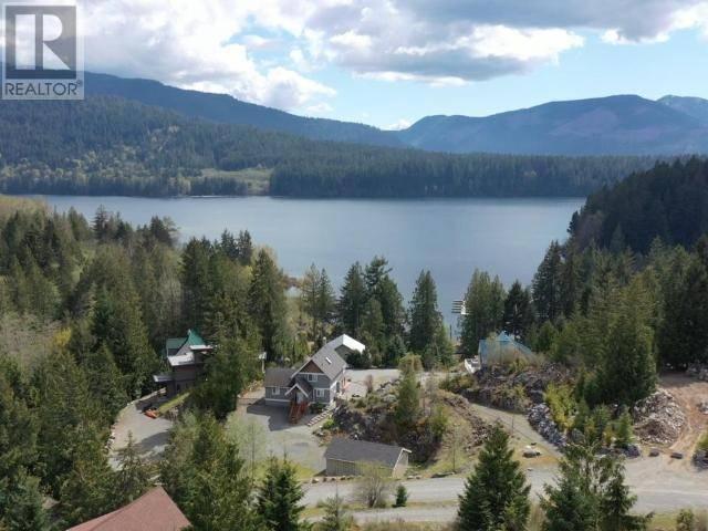 Home for sale at  Kestrel Dr Unit Lot 33 Lake Cowichan British Columbia - MLS: 468216