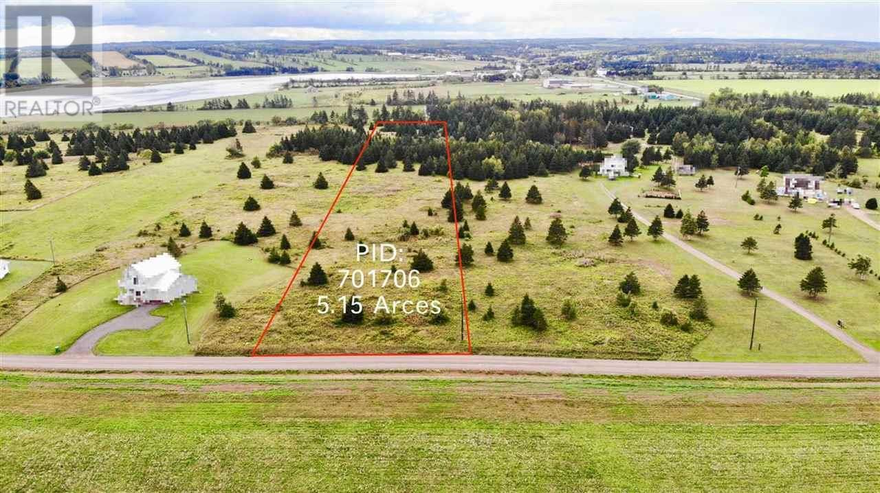 Home for sale at  Arcadia Ln Unit Lot 34 Rustico Prince Edward Island - MLS: 201918783