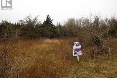 Home for sale at  Corpus Cristie Dr Unit Lot 34 Savage Harbour Prince Edward Island - MLS: 201910755