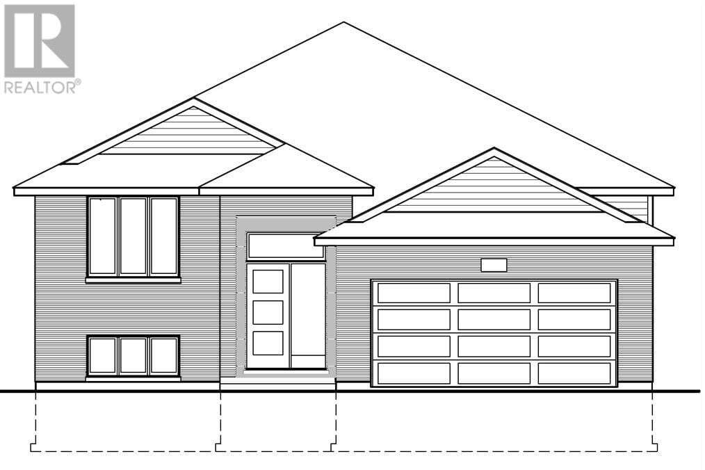 House for sale at LOT 34 Davis St Amherstburg Ontario - MLS: 20014065