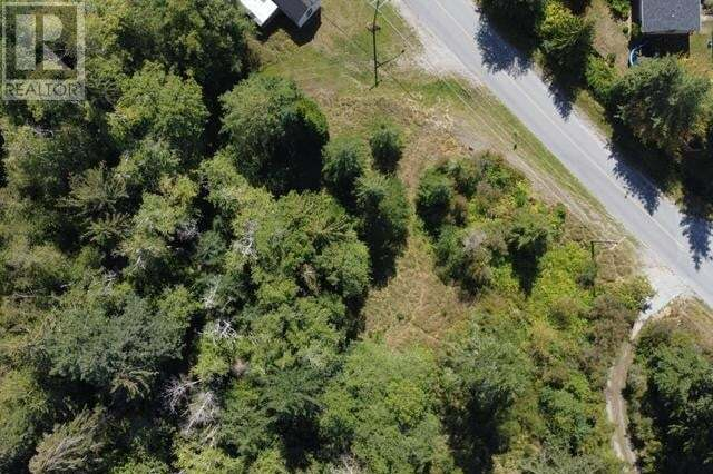 Residential property for sale at 34 Gillies Bay Rd Unit LOT Texada Island British Columbia - MLS: 15117