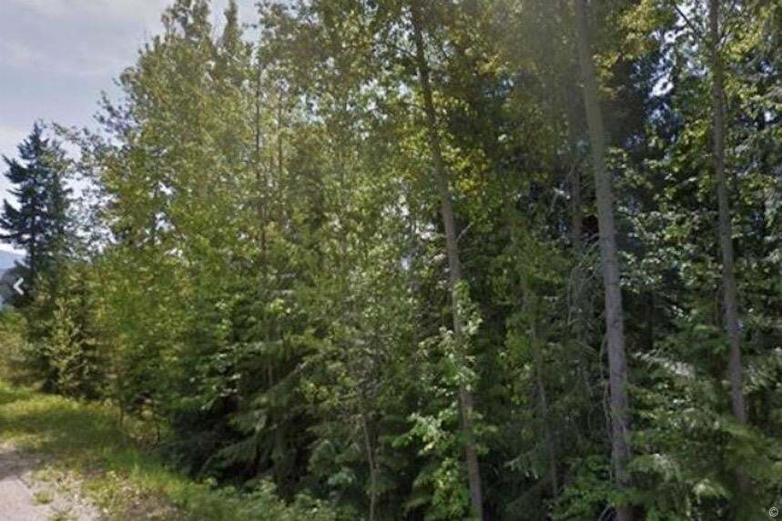Residential property for sale at Lot 345 Anglemont Wy Anglemont British Columbia - MLS: 10197631