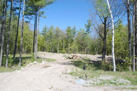 Home for sale at Lot 35 Fire Route 70 Rte Galway-cavendish And Harvey Ontario - MLS: X4769289