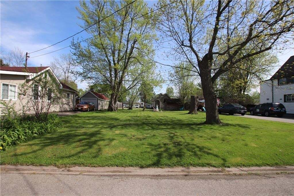 Home for sale at LOT 35 Macabee Ave Fort Erie Ontario - MLS: 30807218