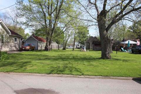 Home for sale at Lot 35 Maccabbee Ave Fort Erie Ontario - MLS: X4770832