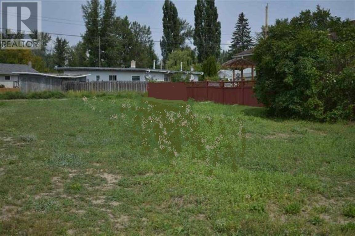 Home for sale at  Roddie Ave Unit Lot 35 Quesnel British Columbia - MLS: R2392994