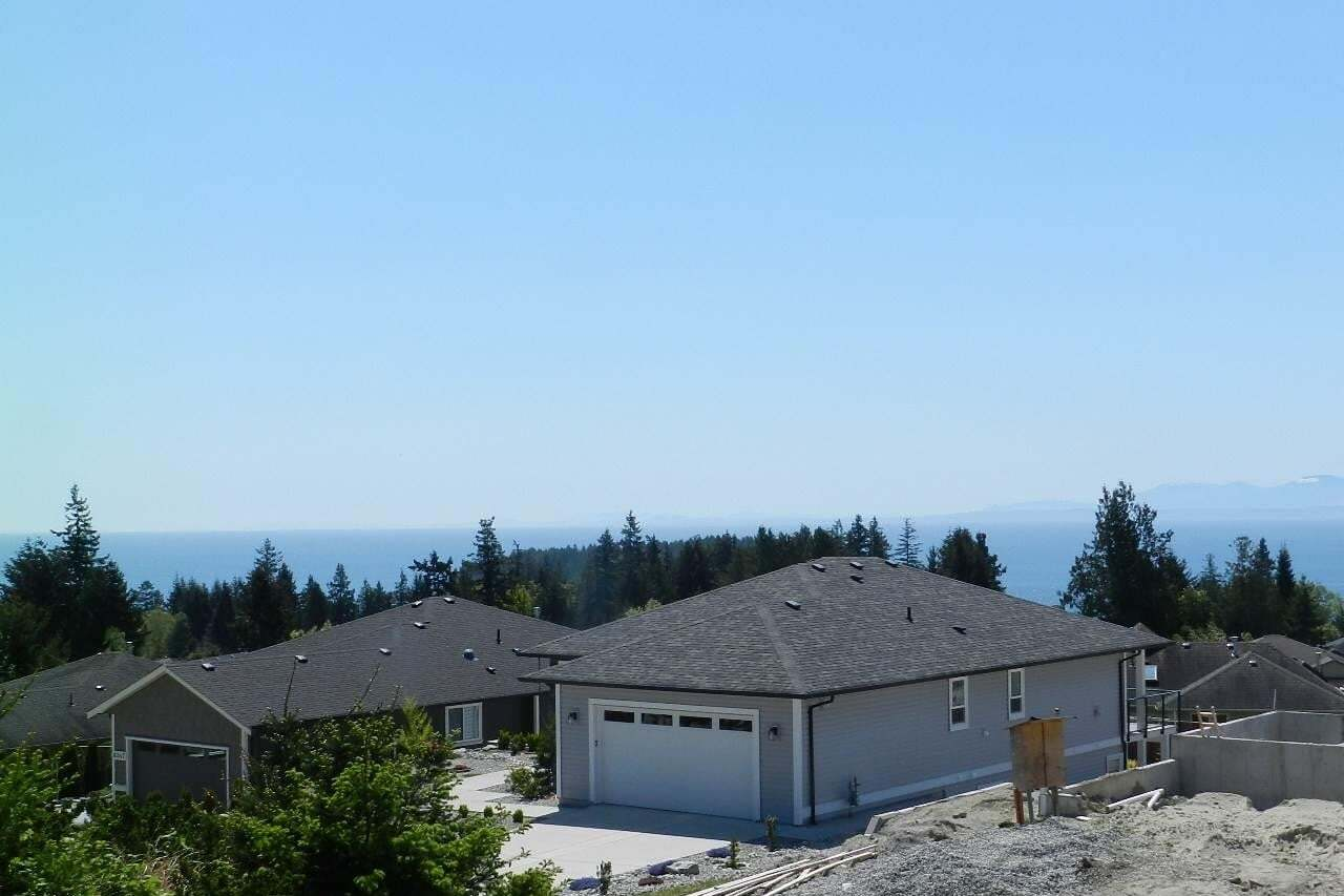 Home for sale at Lot 35 Samron Rd Sechelt British Columbia - MLS: R2460745