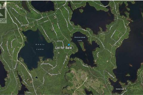 Residential property for sale at  Beaver Dam Tr Unit Lot 36 Labelle Nova Scotia - MLS: 201908223