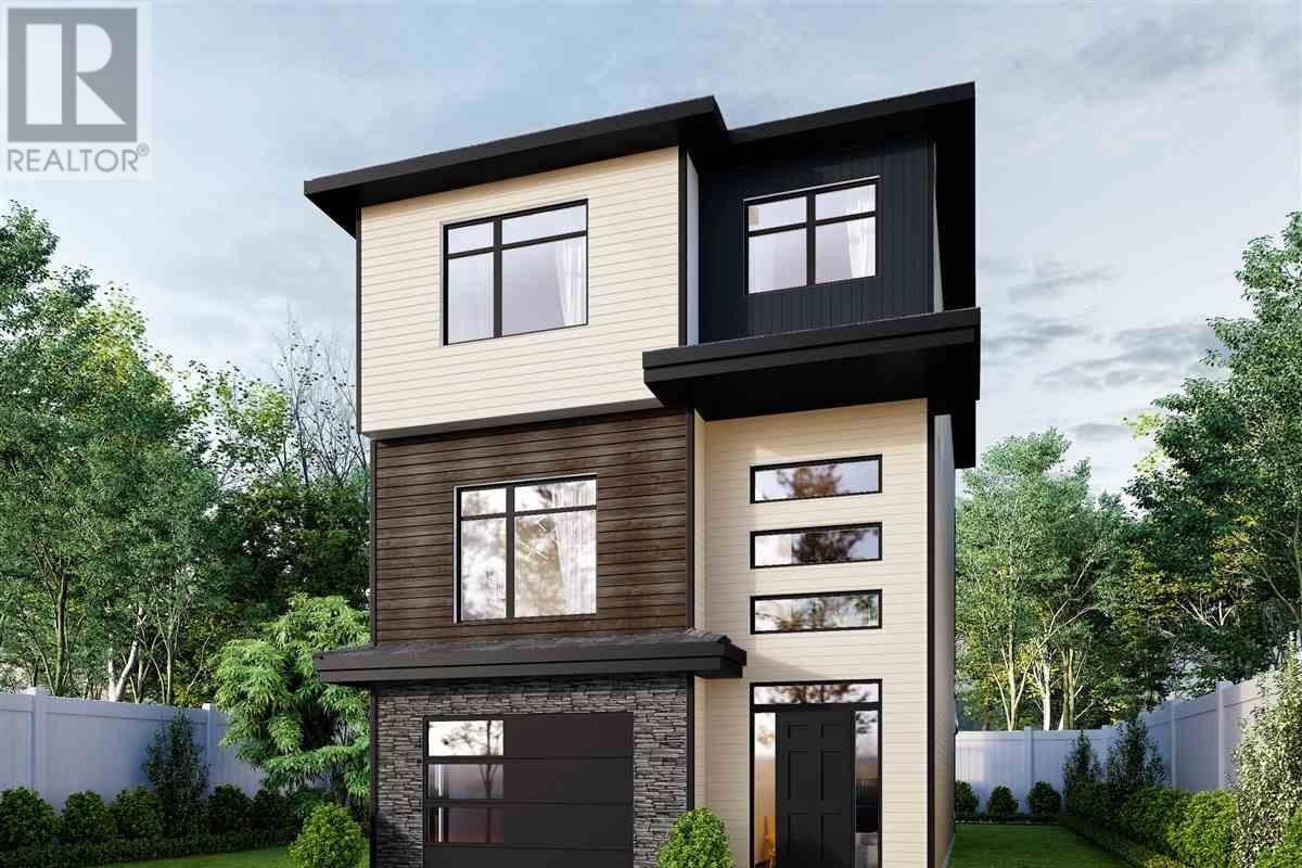 House for sale at 36 Marketway Ln Unit LOT Timberlea Nova Scotia - MLS: 202023121