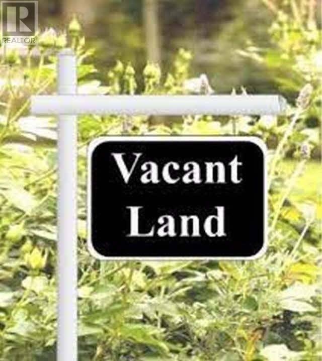 Home for sale at  Marlette Dr Unit Lot 36 Goulais River Ontario - MLS: SM128421