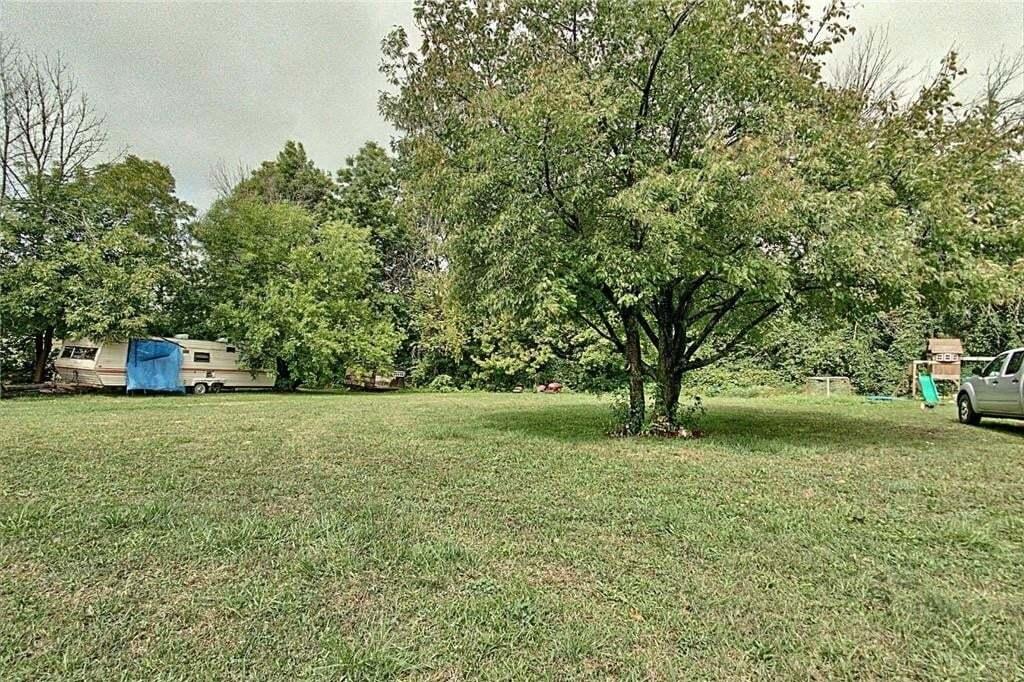 Residential property for sale at 37 Church's Ln Unit LOT Niagara Falls Ontario - MLS: H4089744