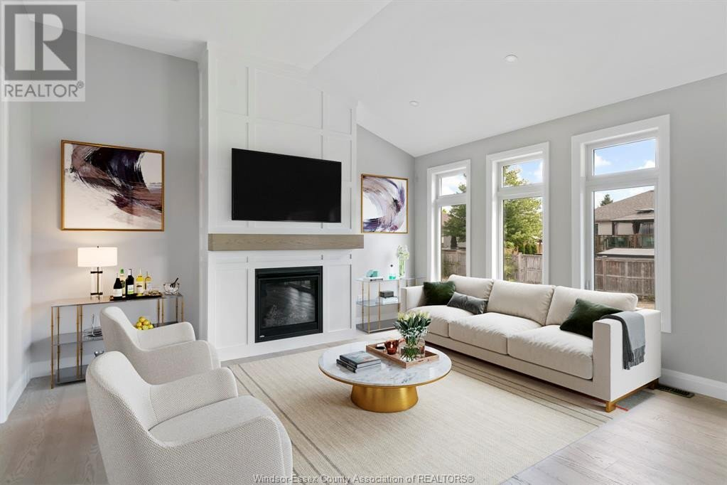LOT - 37 Street D Rosewater Estates, Windsor | Image 2