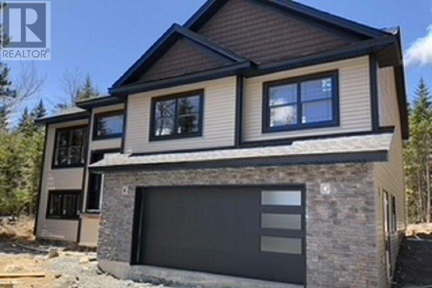 House for sale at 373 207 Edgett Dr Unit LOT Lucasville Nova Scotia - MLS: 202008287