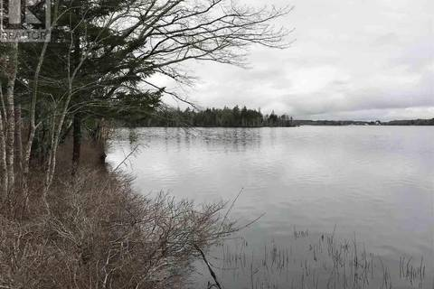 Residential property for sale at  Armstrong Rd Unit Lot 38 Bell Neck Nova Scotia - MLS: 201827398