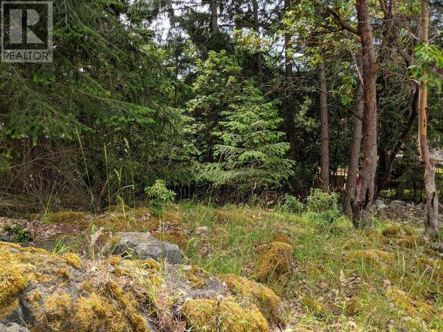Home for sale at  Henley Pl Unit Lot 39 Nanoose Bay British Columbia - MLS: 457690