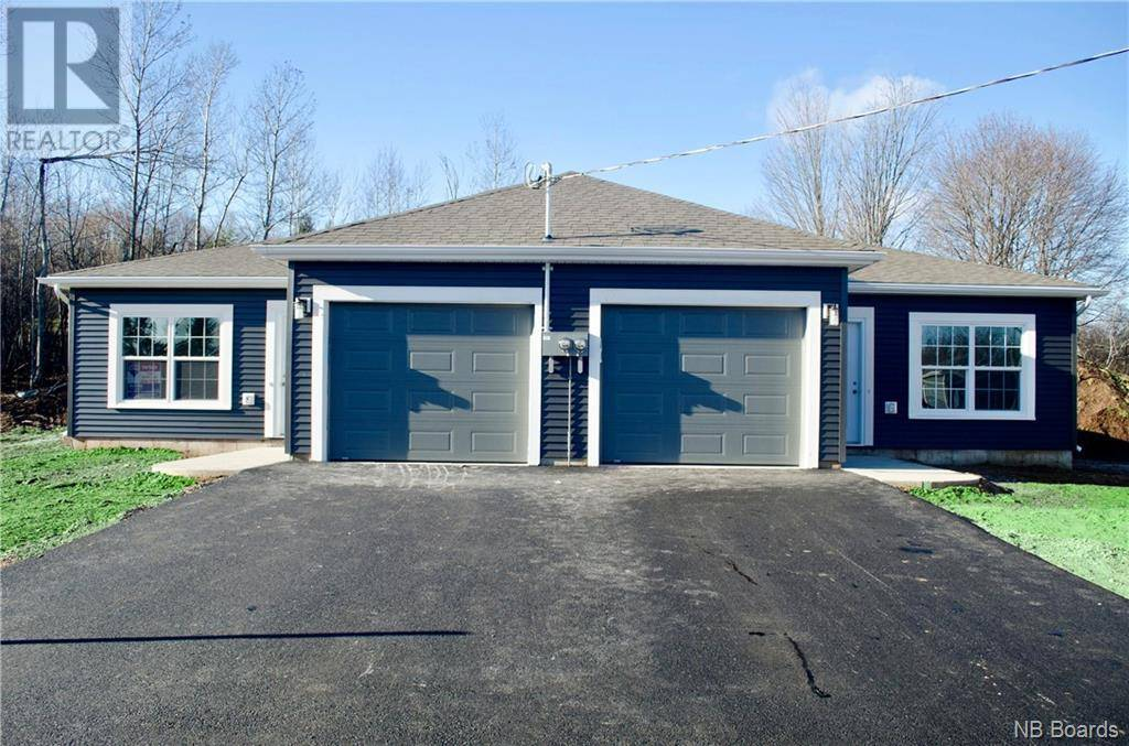 House for sale at  Elizabeth Ln Unit Lot 3b Sussex New Brunswick - MLS: NB041340
