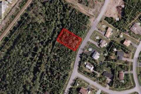 Home for sale at  Longwood Dr Unit Lot 3k Rothesay New Brunswick - MLS: SJ174081