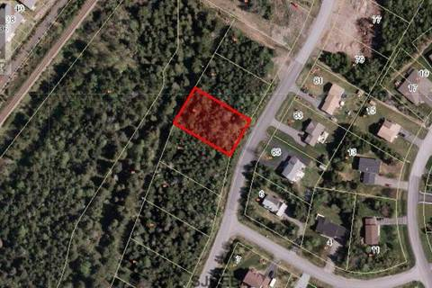 Home for sale at  Longwood Dr Unit Lot 3k Rothesay New Brunswick - MLS: SJ174081