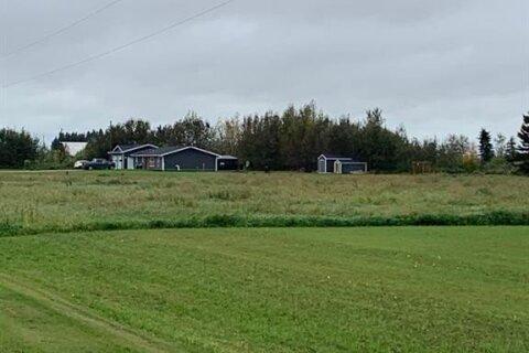 Lot 4 163a Range Road , High Prairie | Image 1