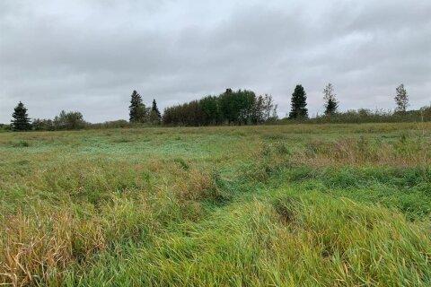 Lot 4 163a Range Road , High Prairie | Image 2