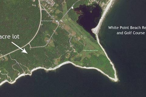 Residential property for sale at  3 Hy Unit Lot 4 Hunts Point Nova Scotia - MLS: 201913993