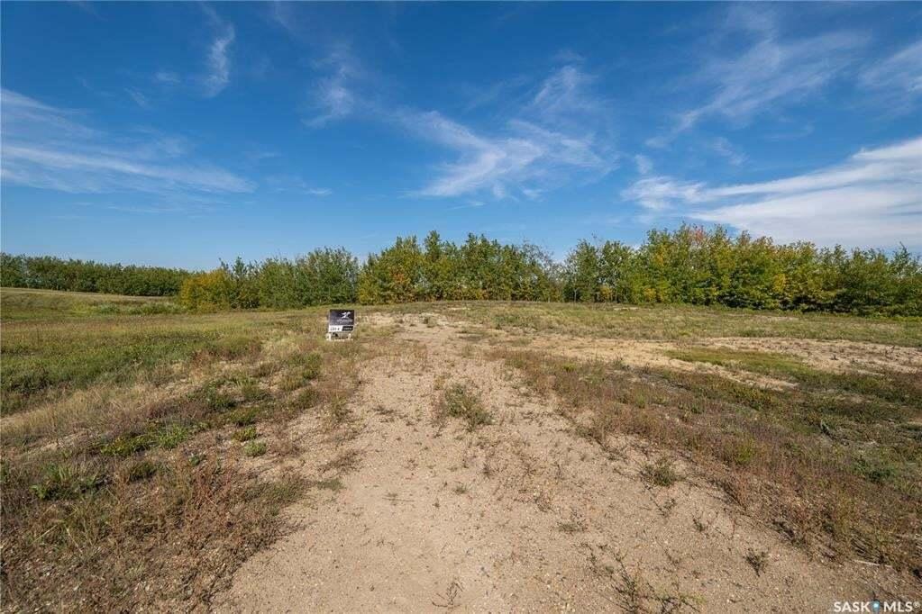 Home for sale at 4 Applewood Dr Unit LOT Corman Park Rm No. 344 Saskatchewan - MLS: SK808932