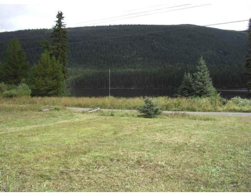 For Sale: 4 B Road, Canim Lake, BC Home for $22,000. See 11 photos!