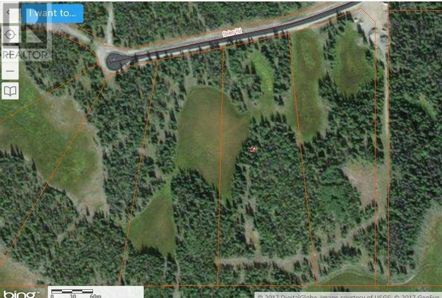 Residential property for sale at  Baker Rd Unit Lot 4 Lone Butte British Columbia - MLS: R2366186