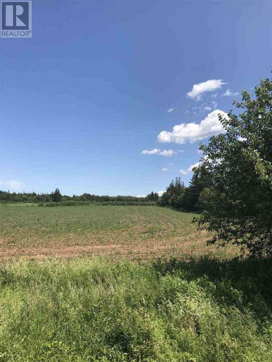 Residential property for sale at  Blooming Point Rd Unit Lot 4 Blooming Point Prince Edward Island - MLS: 201916681