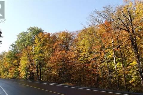 Home for sale at  Brunel Rd Unit Lot 4 Huntsville Ontario - MLS: 158550