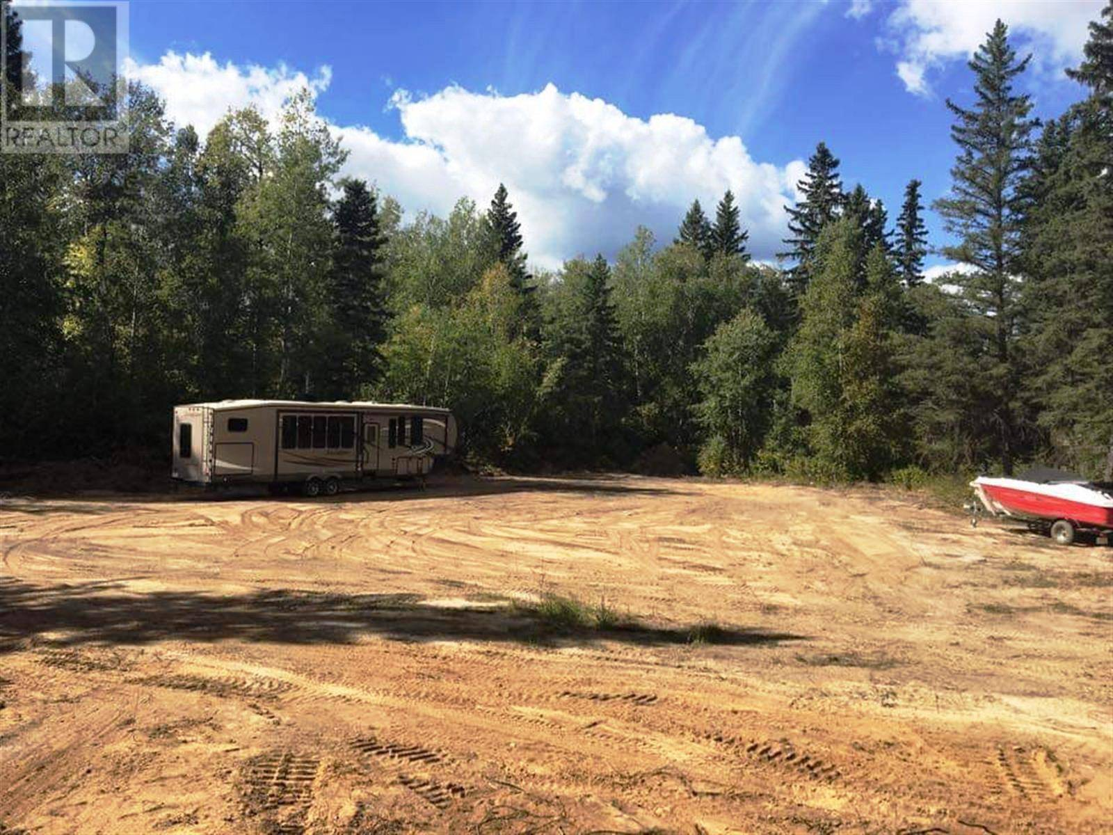 Home for sale at  Buckingham Subdivision Unit Lot 4 Big River Rm No. 555 Saskatchewan - MLS: SK796746