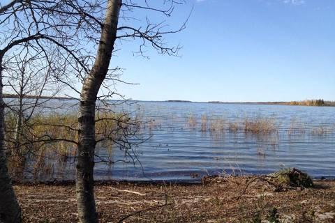 Residential property for sale at Lot 4 Cambri Rd Delaronde Lake Saskatchewan - MLS: SK804504